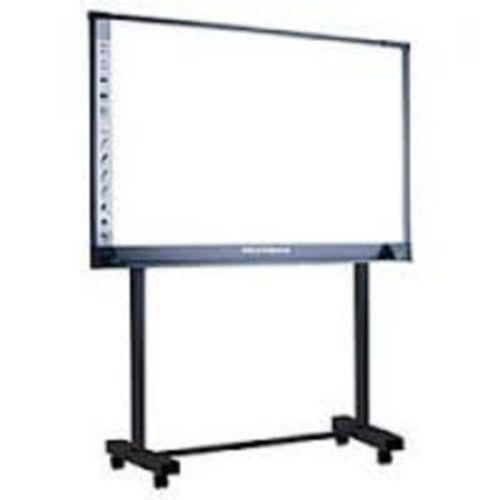 interactive whiteboard - Rolling Whiteboard