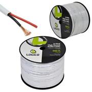 162 speaker wire