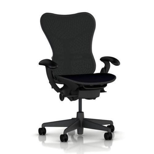 Herman Miller Office Chairs  sc 1 st  eBay & Office Chair | eBay islam-shia.org