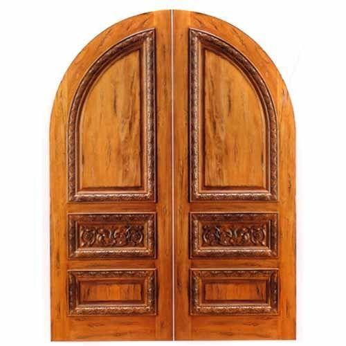 Church Door | EBay