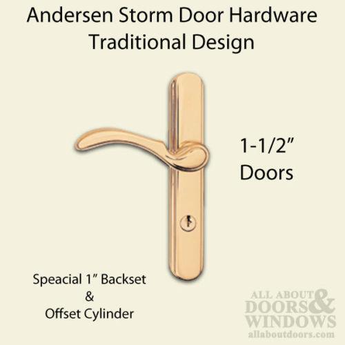 Andersen Door | EBay