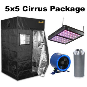 Offering The Best LED Grow Lights Available In Canada  sc 1 st  Kijiji & Grow Tent | Kijiji in Alberta. - Buy Sell u0026 Save with Canadau0027s #1 ...