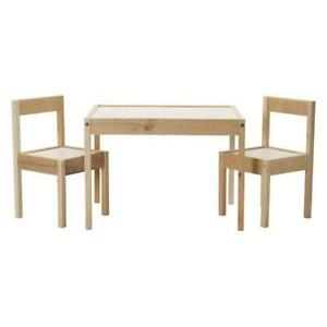 IKEA Kids Furniture