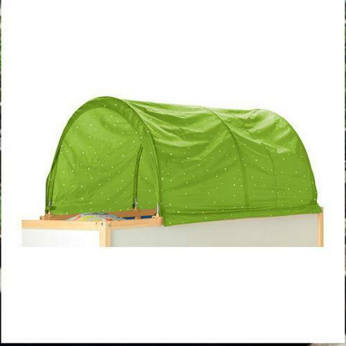 Childrens Bed Tents & Bed Tent | eBay