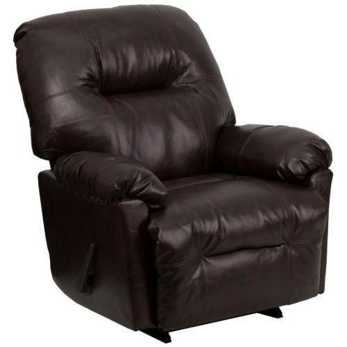 Rocker Recliner  sc 1 st  eBay & Lazy Boy Recliner: Furniture | eBay islam-shia.org
