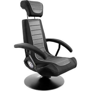 Wireless Gaming Chair