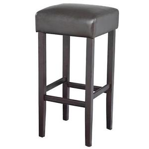 modern bar stool wood