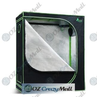 Strong Steel Hydroponic Grow Tent Easy to Install  sc 1 st  Gumtree & grow tent | Home u0026 Garden | Gumtree Australia Free Local Classifieds