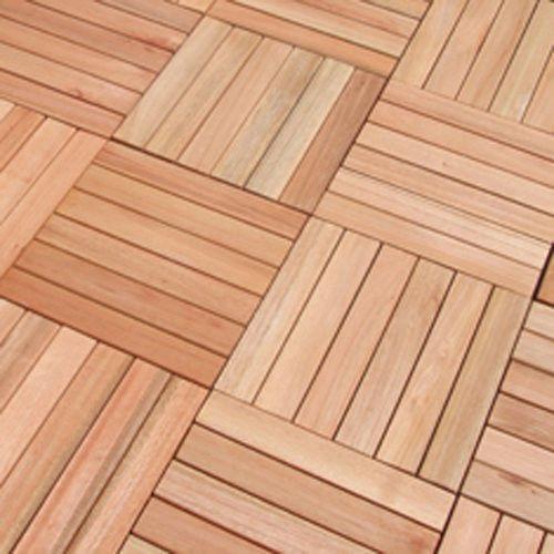 Deck Tiles | EBay