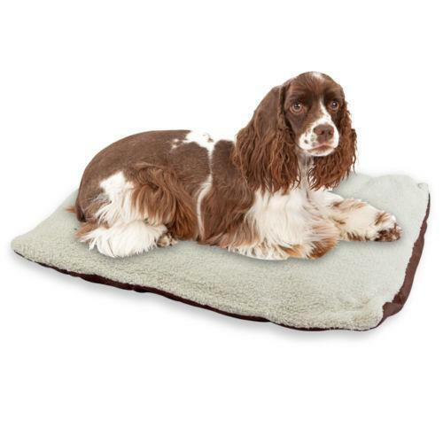 dog crate pad