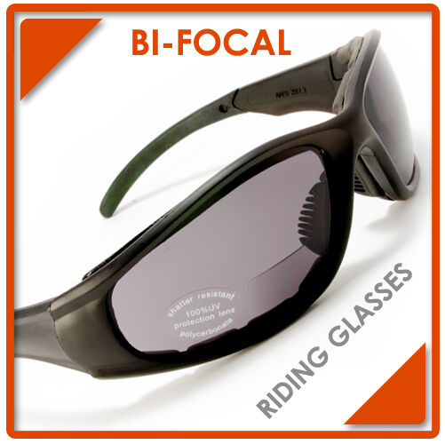 bifocal polarized sunglasses  women bifocal
