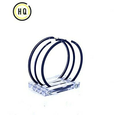 Set Of Piston Ring Std For Deutz Volvo 04253777 1013 108mm