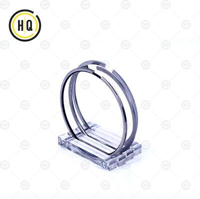 Deutz Set Of Piston Ring Set 0.50 04174717 For F4l 1011 F3l1011 F2l1011