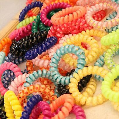 Girls Lace Headband  free shipping