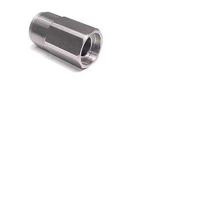 39773 Pump Cylinder For Multiton Tm M J Hydraulic Unit