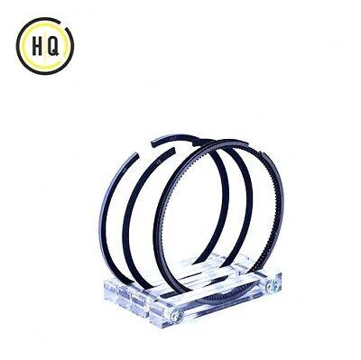 Set Of Piston Rings Standard For Kubota 17331-21050 V2203 V2203 Idi 87mm.