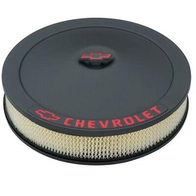 PROFORM 141-752 Classic Chevy 14