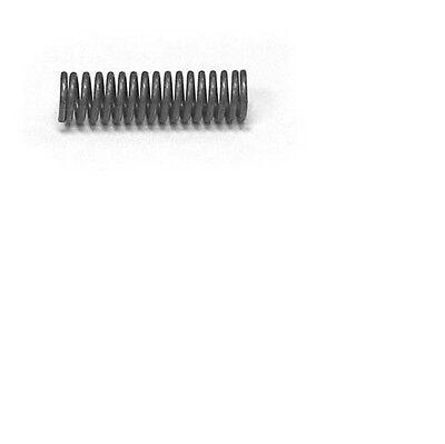 39939 Spring For Multiton Tm M J Hydraulic Unit