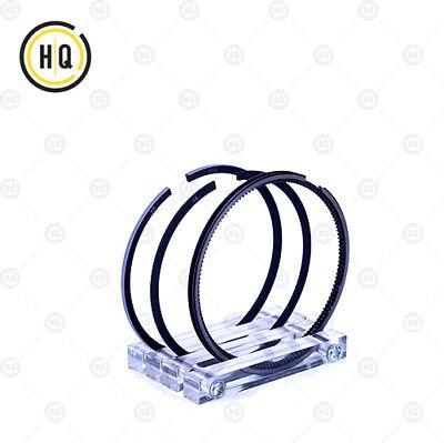 Set Of Piston Ring Std For Kubota 16292-21050 D1105 V1505 D1305 78mm