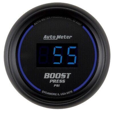 Auto Meter 6970 2-1/16