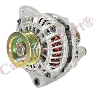 New MITSUBISHI Alternator for HONDA CIVIC 2001-2005 AMT0125