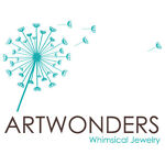 Artwonders Jewelry