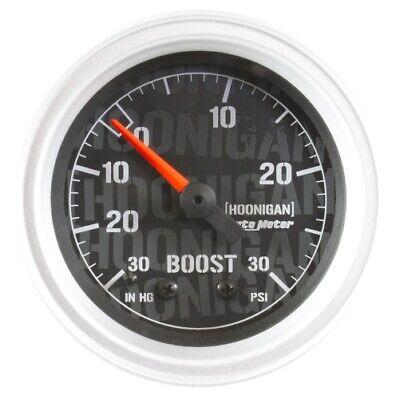 Auto Meter 4303-09000 2-1/16
