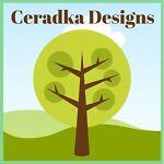 Ceradka Designs