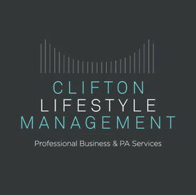 Pushed for Tme? We Provide Affordable & Bespoke PA & Business Services to Individuals & Businesses