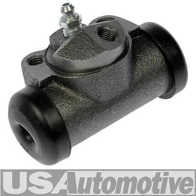 DRUM BRAKE WHEEL CYLINDER FOR DODGE RAM 1500/2500/3500/VAN 1999-2003, RM300 1974