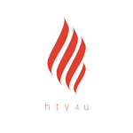 Heat Transfer Vinyl 4U