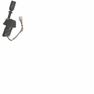 Jlg Joystick Controller Part 1600140 - New