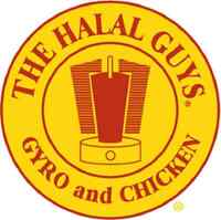 THE HALAL GUYS MONTREAL NOW HIRING // APPLY NOW