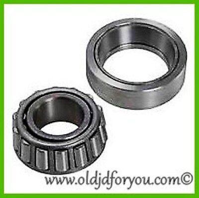 Jd7150r John Deere H R 80 820 830 Governor Bearing New Roller Type Bearing