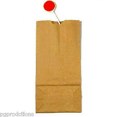 New MAGIC LOLLIPOPS Trick Stage Kid Show Prop Clown Candy Bag Funny Color Change - Kid Show Magic Trick