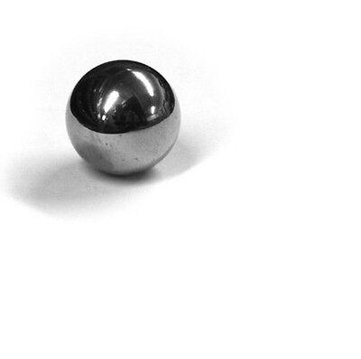 820209 Ball For Multiton Tm M J Hydraulic Unit