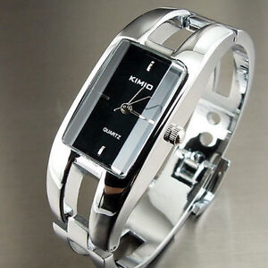 Womans selection $25 watches 100% New
