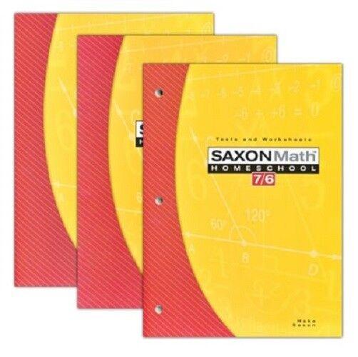 Saxon math solutions manual course 1