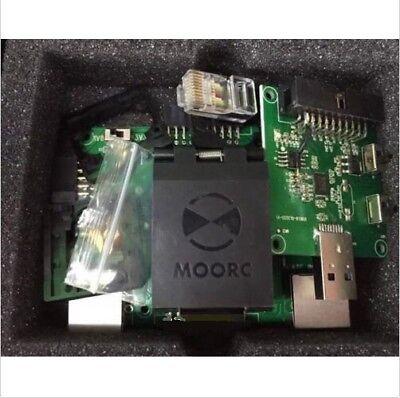 E-Socket Emate box No welding BGA169E BGA162 BGA221 support Z3X Easy EMMC box!