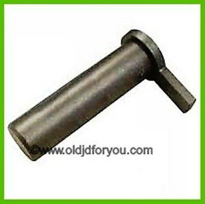 Af3759r F856r Af1318r John Deere G 620 630 70 720 730 Drawbar Pin Buy Direct