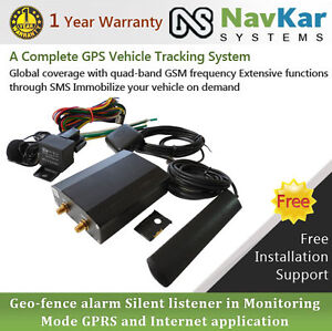 Vehicle Tracker furthermore active India as well Gps Tracking Devices as well Vehicle Tracker likewise Natural granite door knobs. on buy gps tracker for car india