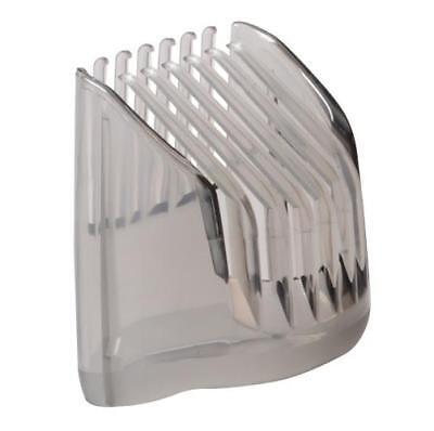 Remington Adjustable Comb for MB-4020, MB-4040