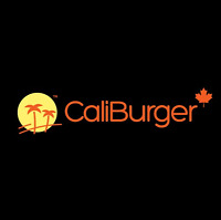 CaliBurger is hiring for all positions!--cooks, cashier, kitchen