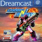 Charge 'n Blast (Dreamcast)