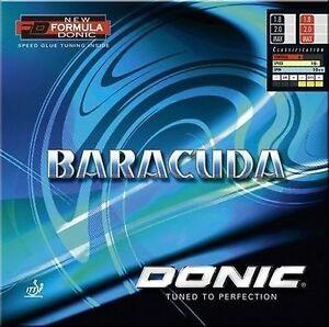 Donic-Baracuda-Rot-Schwarz-1-8-max-mm