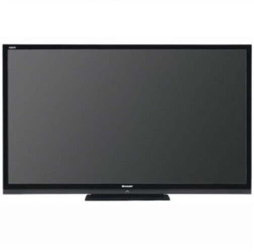 """SHARP AQUOS LC-70LE732UN 70"""" smart LED TV $3800 list ! AUTHORIZED-DEALER"""