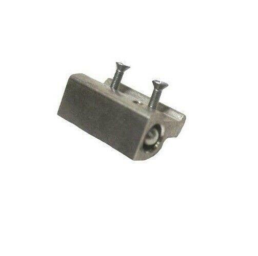Dor O Matic 4204109770 Top Pivot Assembly - Left Hand