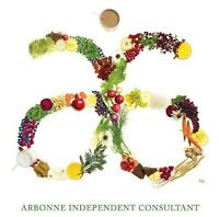 ARE YOU LOOKING FOR A ARBONNE CONSULTANT??