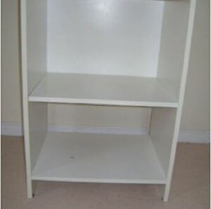 buy or sell bookcases amp shelves in kitchener waterloo furniture stores kitchener waterloo cambridge free home