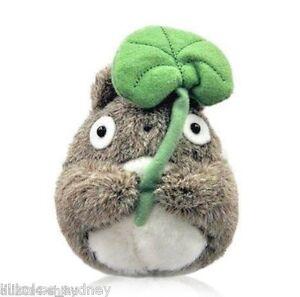 Totoro Plush: Collectables   eBay
